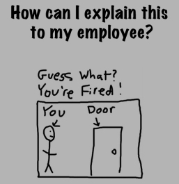 you_re_fired copy