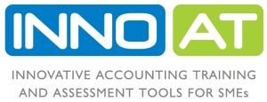 INNO-AT logo