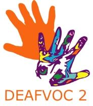 DEAFVOC_logo_uusi_