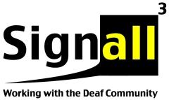 signall_logo_color_base