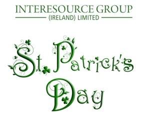 St.-Patricks-Day
